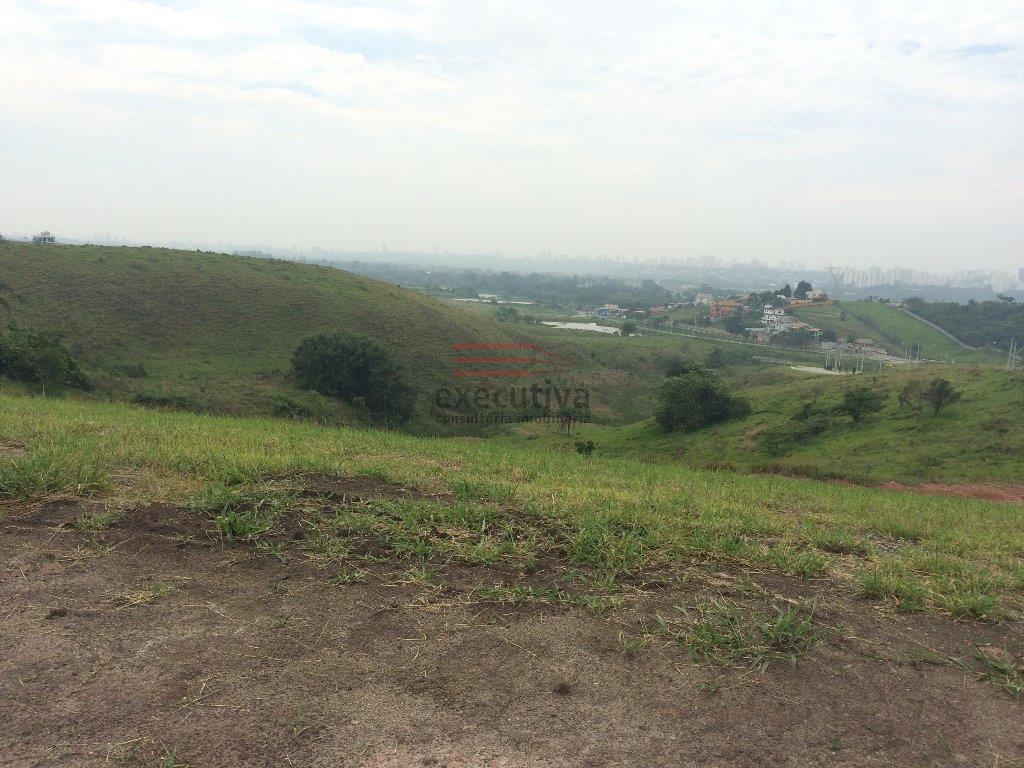 Terreno comercial à venda, Urbanova, São José dos Campos.