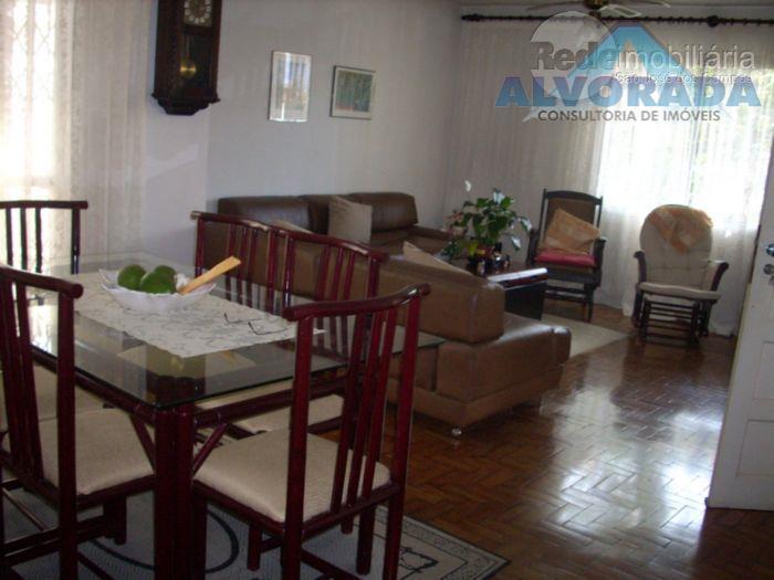 Casa residencial à venda, Jardim Satélite, São José dos Campos - CA0490.
