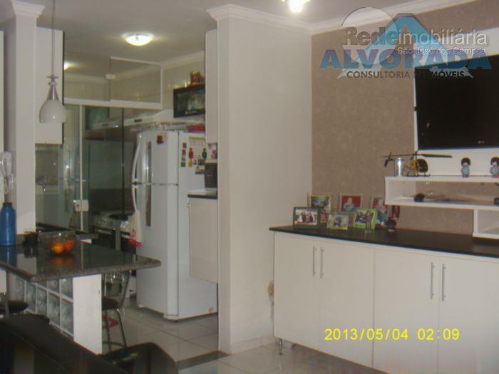 Apartamento Residencial à venda, Jardim Sul, São José dos Campos - AP4287.