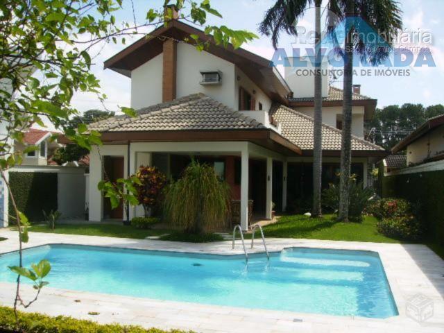 Sobrado residencial à venda, Jardim das Colinas, São José dos Campos - SO1081.