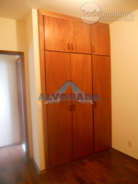Apartamento residencial à venda, Jardim Aquárius, São José dos Campos - AP2353.