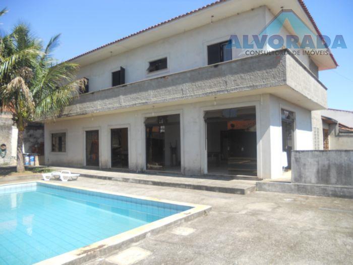 Sobrado Residencial à venda, Jardim das Indústrias, São José dos Campos - SO0739.