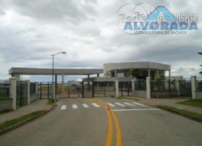 Terreno Residencial à venda, Campos de Golfe, São José dos Campos - TE0428.
