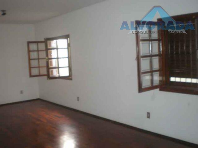 Sobrado Residencial para locação, Jardim Esplanada II, São José dos Campos - SO0216.