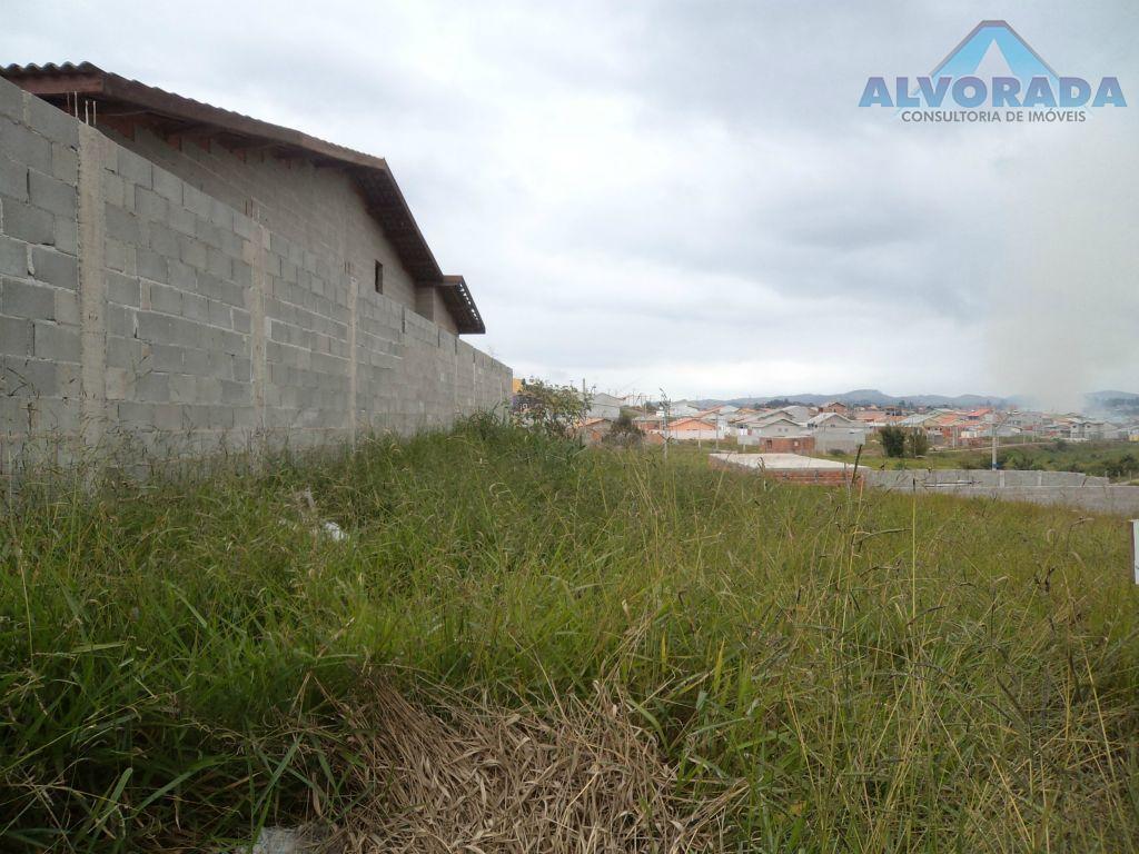 Casa residencial à venda, Jardim Santa Luzia, São José dos Campos - TE0259.
