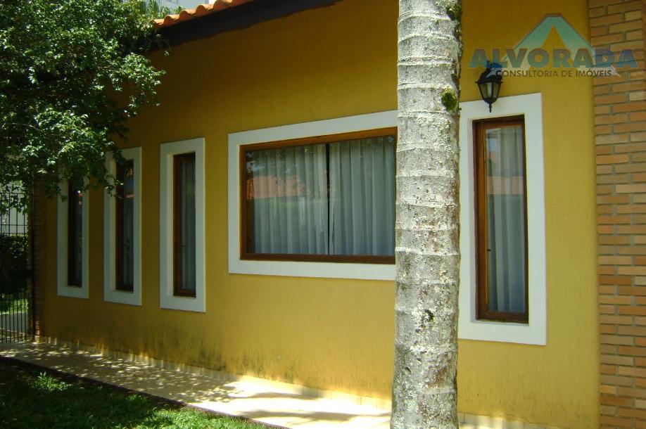 Sobrado residencial para venda e locação, Jardim Estoril, São José dos Campos - SO1395.