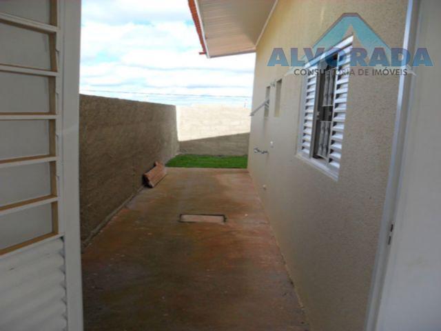 Casa residencial à venda, Santa Júlia, São José dos Campos - CA1097.