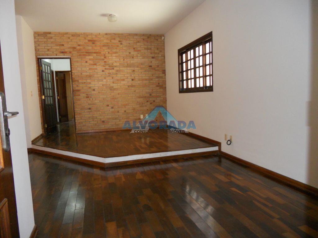 Casa residencial à venda, Jardim das Indústrias, São José dos Campos - CA1160.