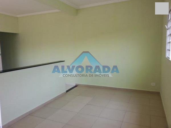Casa  residencial à venda, Jardim Nova República, São José dos Campos.