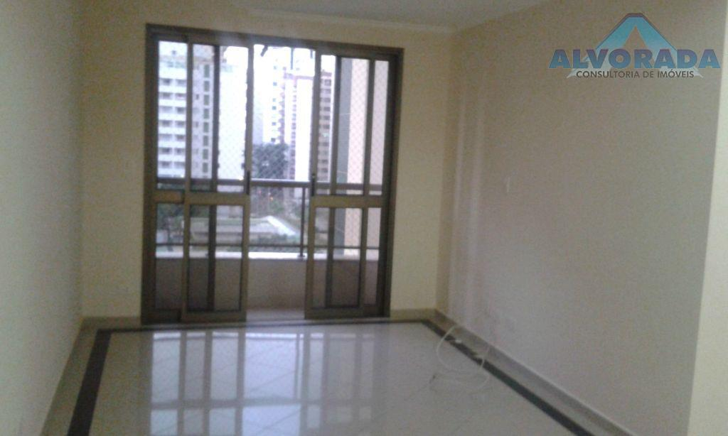 Apartamento residencial para locação, Jardim Aquárius, São José dos Campos - AP5424.