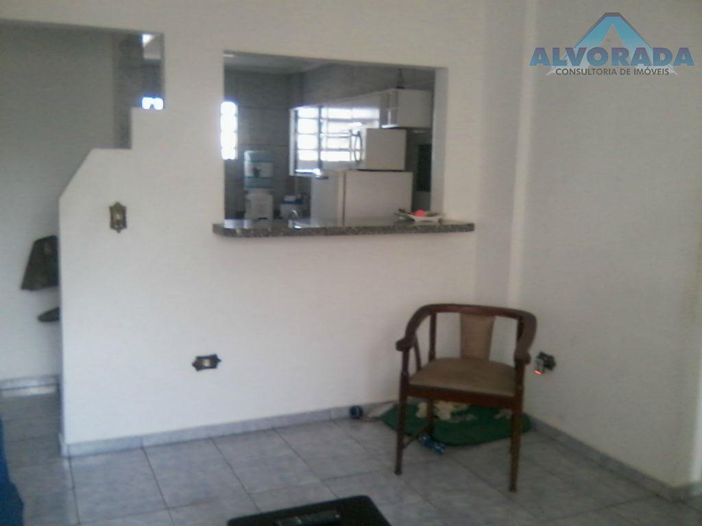 Apartamento residencial à venda, Jardim das Indústrias, São José dos Campos - AP5507.