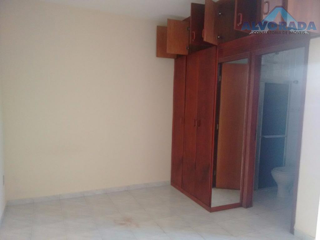 Apartamento residencial para locação, Jardim Aquárius, São José dos Campos - AP0532.