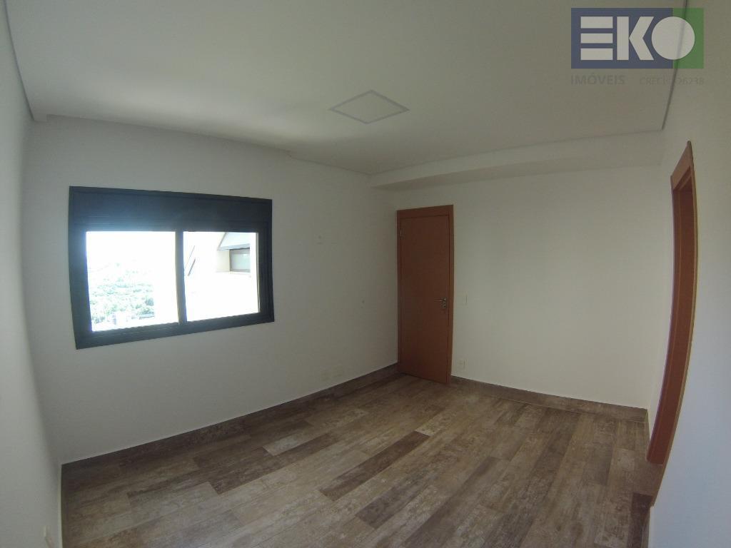 apartamento residencial para locação, horizontes, arujá.oportunidade de locaçãoempreendimento horizonteshorizontes, no plural, como tudo o que a...