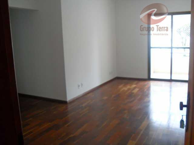 Apartamento residencial para venda e locação, Jardim das Indústrias, São José dos Campos - AP4958.