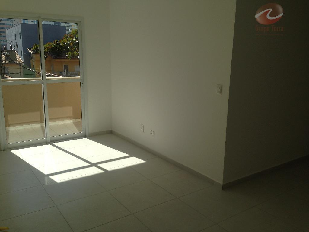 Apartamento residencial para venda e locação, Jardim Satélite, São José dos Campos - AP5301.