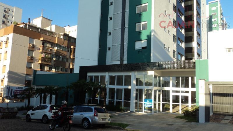 Apartamento de 3 dormitórios com 1 suíte e 3 vagas à venda, Passo da Areia, Porto Alegre.