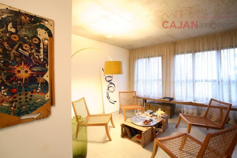 oportunidade no maxhaus - preço promocional para pagamento à vista. apartamento de 2 dormitórios com suíte...