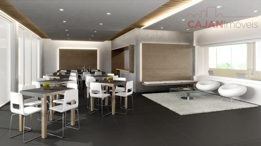 preço promocional - últimas duas unidades - novo pronto para morar condomínio com infraestrutura completa, apartamentos...