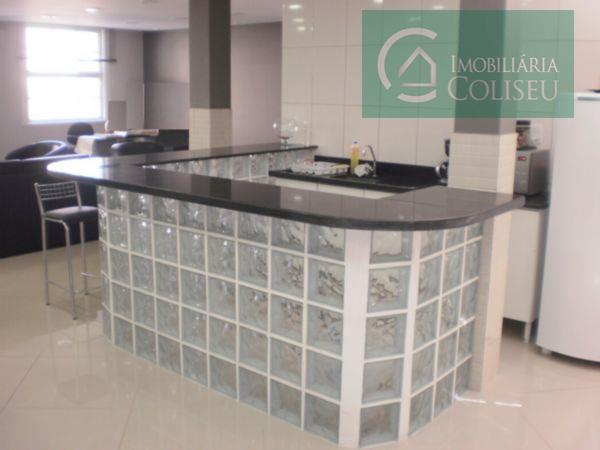 Sala comercial à venda, Centro, Porto Alegre - SA0081.