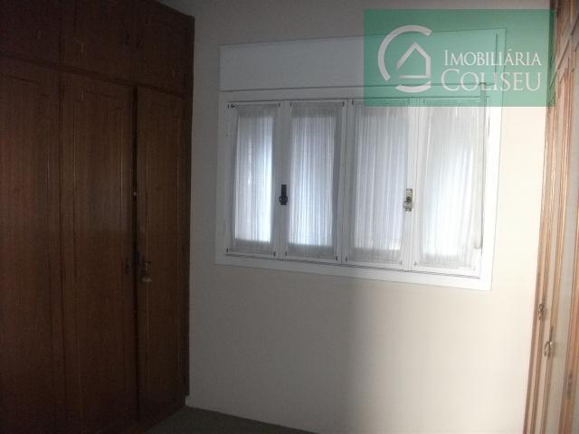 cobertura diferenciada! 3 suítes, 3 salas, lavado, armário em todos os cômodos, ar condicionado, lareira e...