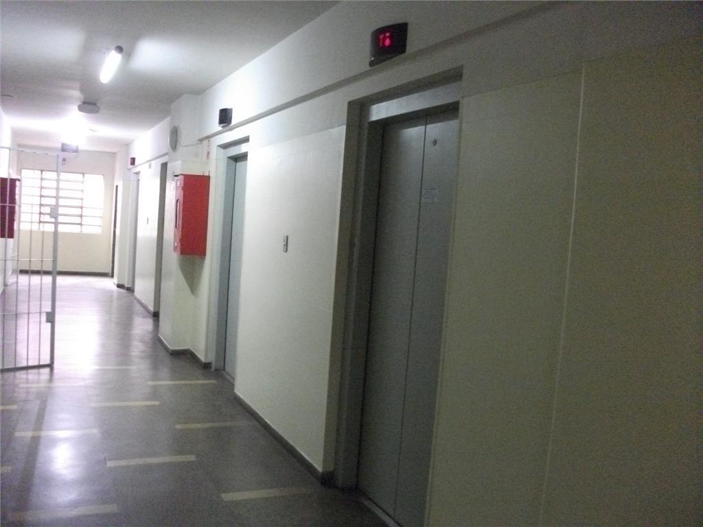 Sala comercial para venda e locação, Centro, Porto Alegre - SA0106.