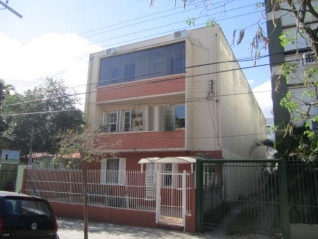 Apartamento residencial à venda, Auxiliadora, Porto Alegre.