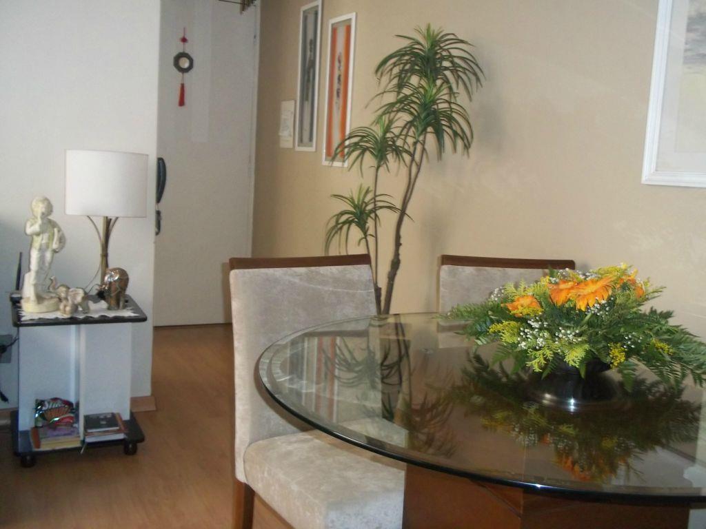 Apartamento  01 dormitório com suíte à venda, Centro Histórico, Porto Alegre.