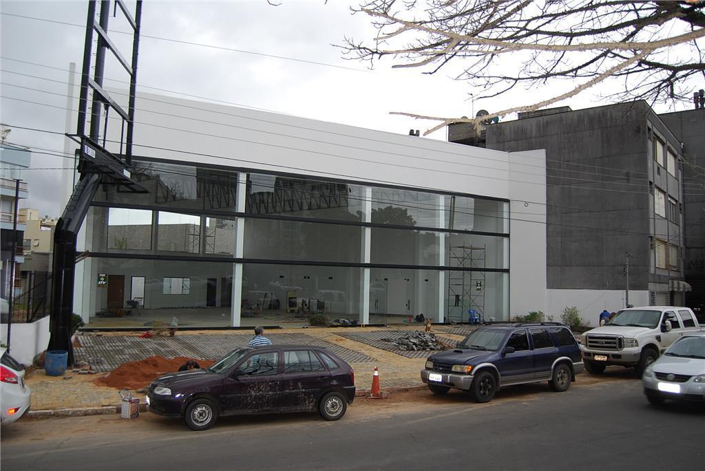 Loja comercial para locação, Azenha, Porto Alegre.