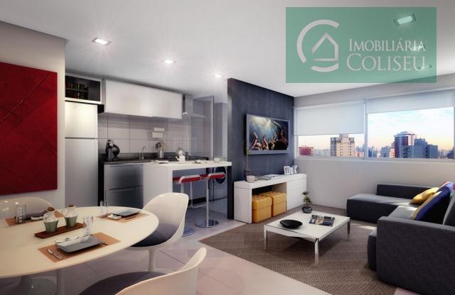 Apartamento Novo, Pronto para Morar em Petrópolis.