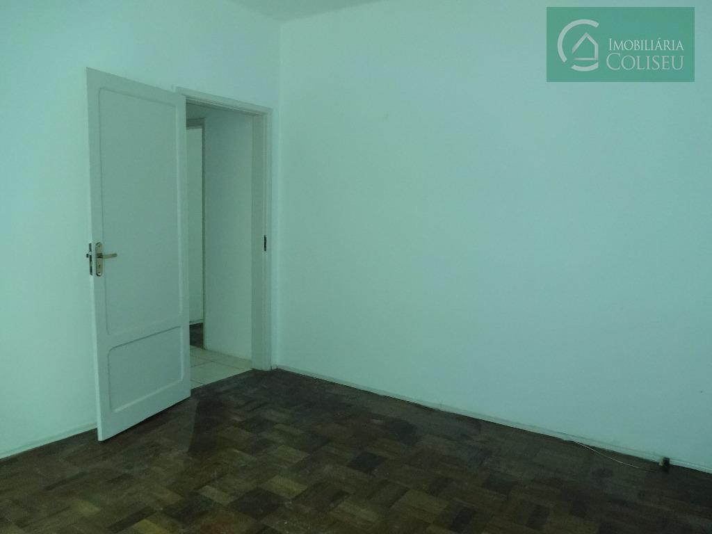 vende ótimo apartamento 1 dormitório, peças amplas, sala, cozinha, banheiro em excelente localização próximo ao gasômetro,...