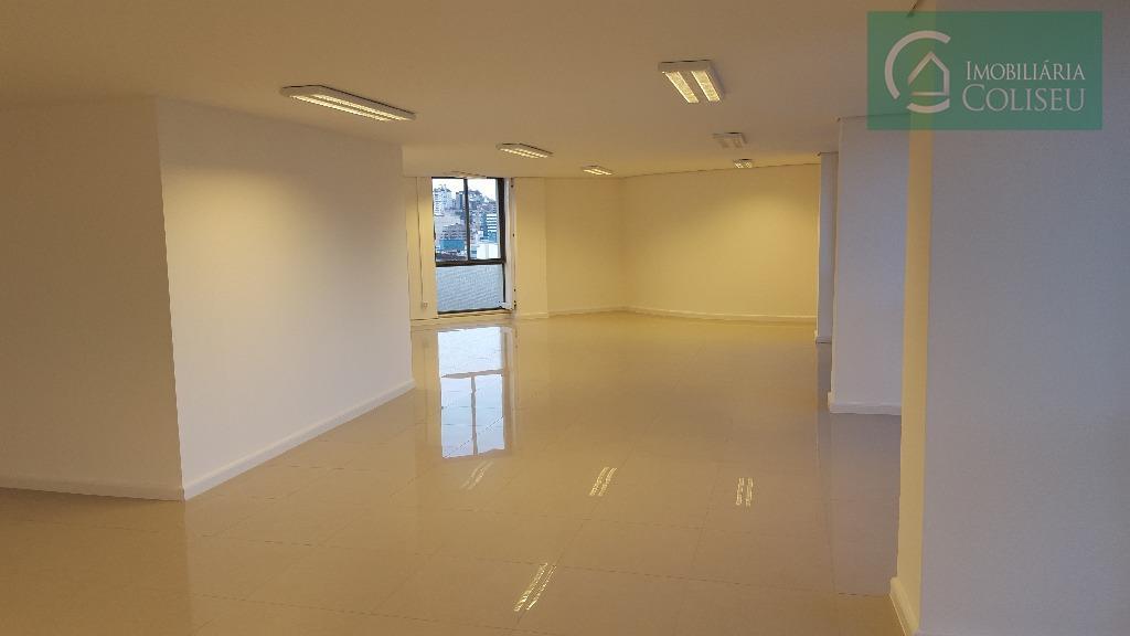 promoção nos primeiros meses !!! piso em porcelanato, forro em gesso, 2 lavabos, espera pra até...