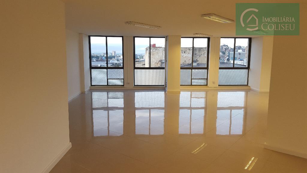 r$ 750,00 por um ano. depois o aluguel passa a ser normal r$ 1.500,00.piso em porcelanato,...