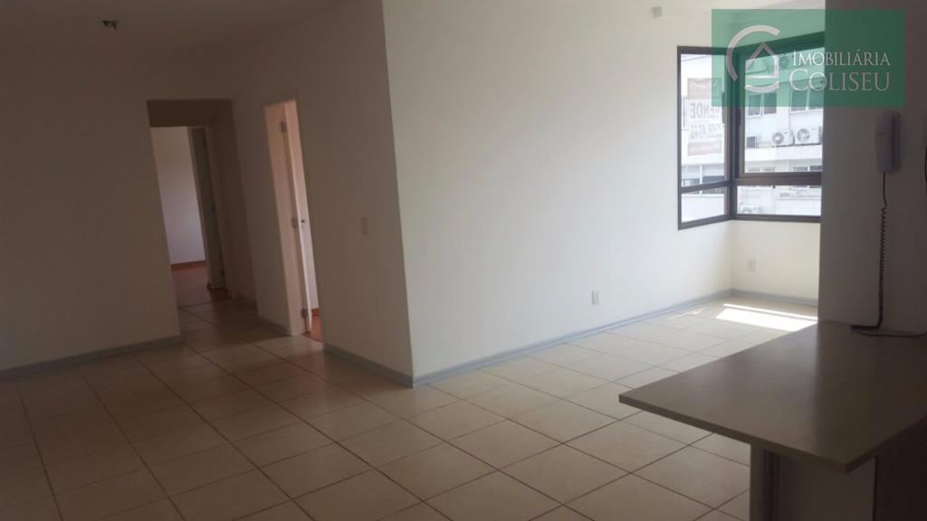 excelente 3 dormitórios com toda infra por 530mil no santana79m² suíte churrasqueira, sacada, praticametne zero. empreendimento...
