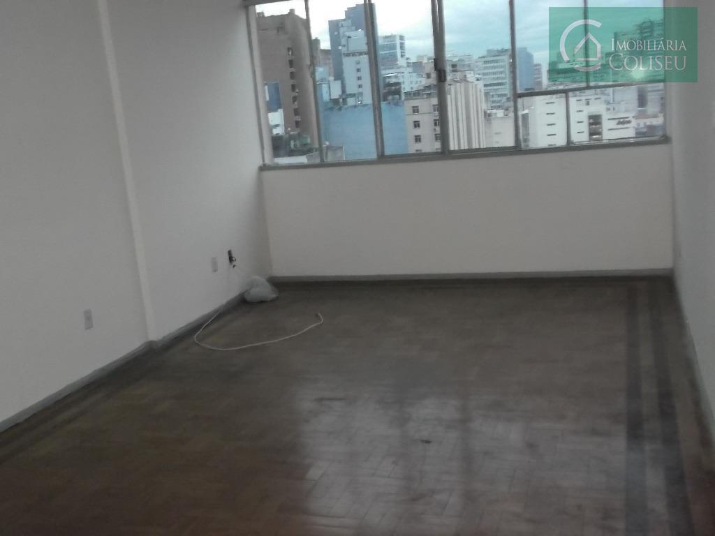 apartamento 03 dormitório, dependencia de empregada, banheiro social, lavabo, peças, amplas , frente, piso parquet ,...