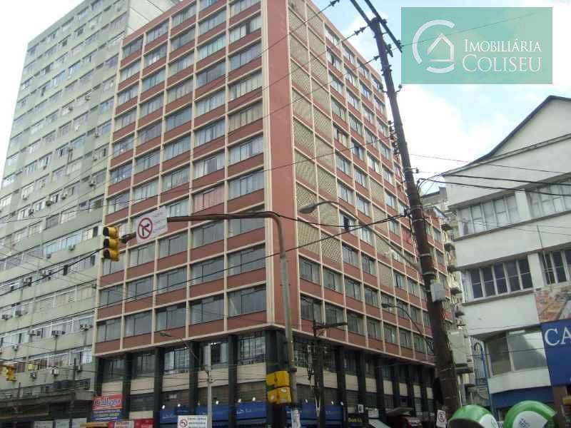 Apartamento residencial para locação, Centro Histórico, Porto Alegre.