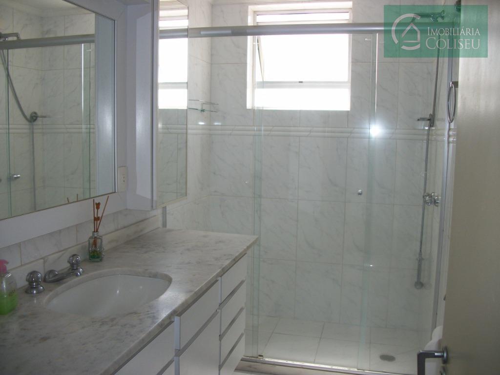 locação/ venda amplo apartamento localizado nas proximidades do parcão, com 201,80 m² de área privativa, apenas...