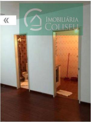 de 140 mil por 115 mil!!!jk de 27,07m² c/ pintura nova, cozinha separada, 01 banheiro, piso...