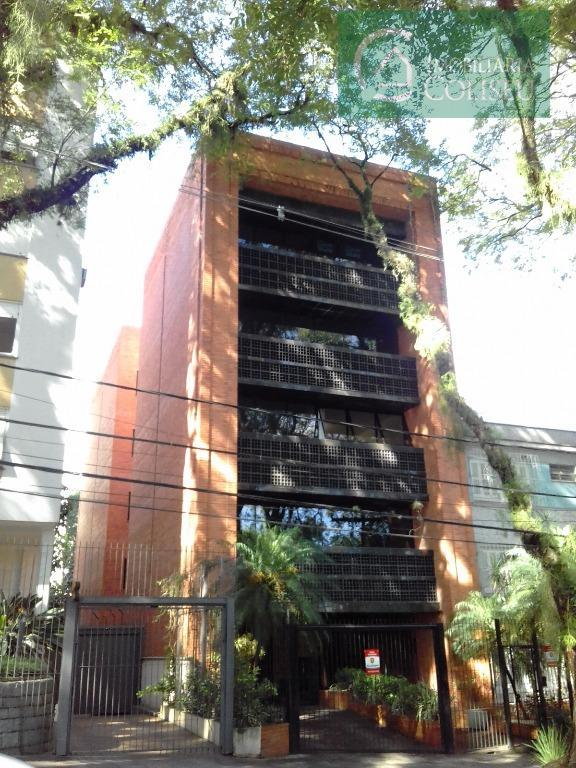 Sala comercial para venda e locação, Floresta, Porto Alegre.