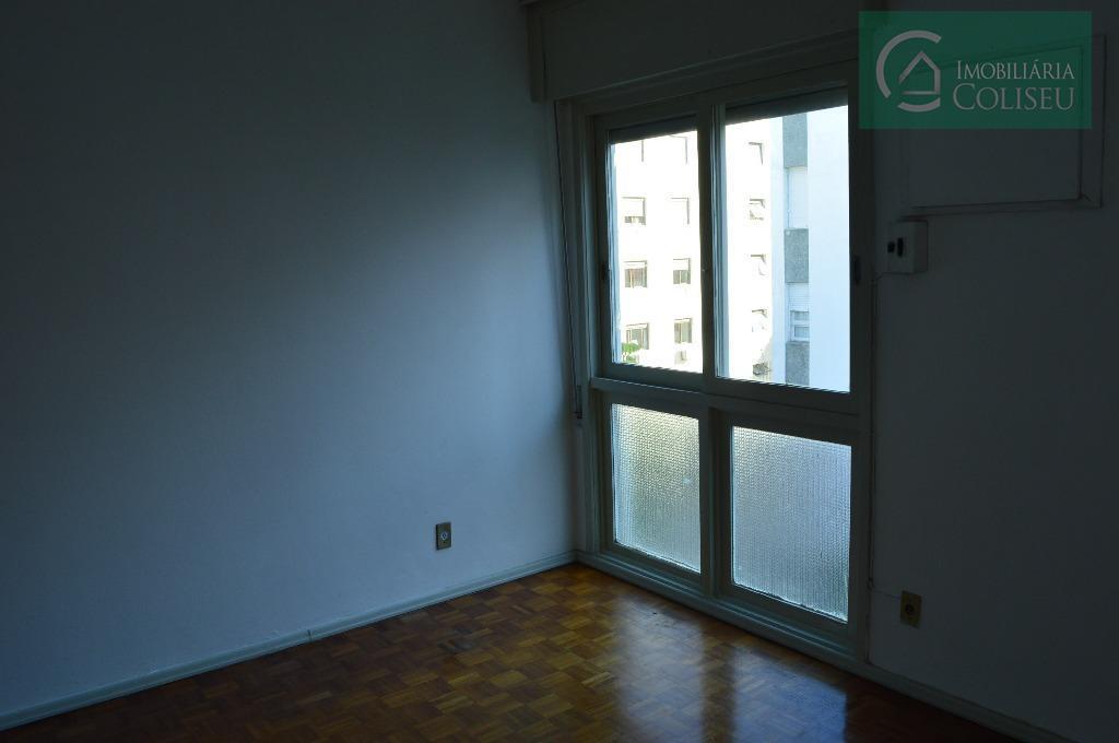 amplo 3 dormitórios muito ensolarado na lucas de oliveira, 100m², 2 banheiros, janelas que vão até...