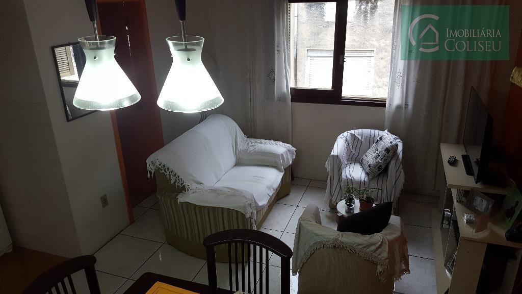 duplex na demétrio ribeiro com linda vista no segundo andar! primeiro andar com sala, banheiro e...