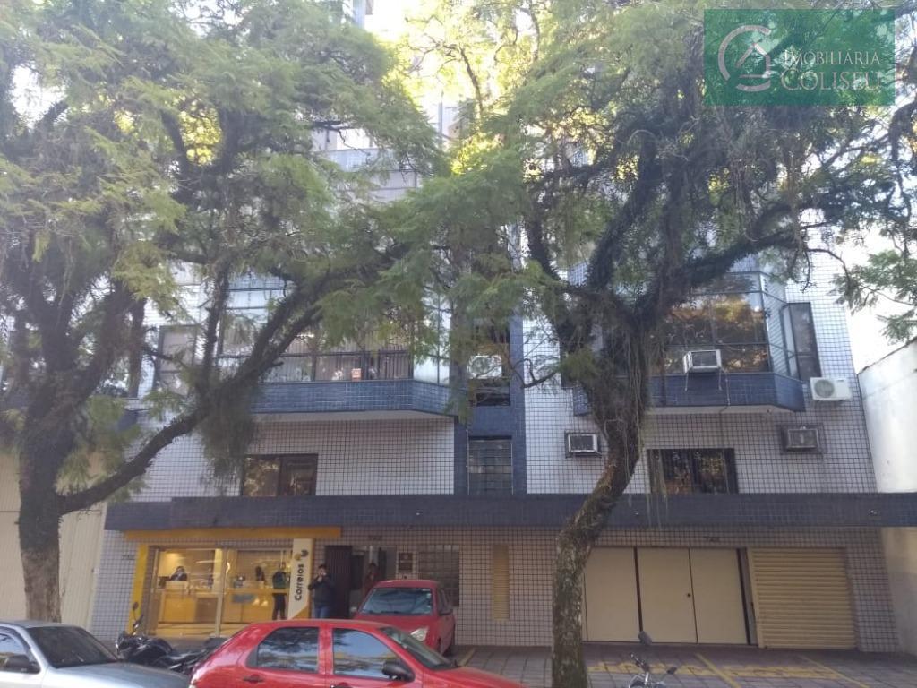 Sala comercial para venda e locação, Navegantes, Porto Alegre.