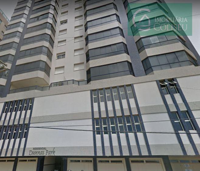 Apartamento residencial para locação, Navegantes, Capão da Canoa.