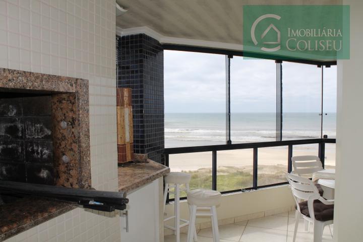 aluguel por temporada já alugado nos dia 19/12/18 à 12/01/19.excelente apartamento na beira mar aluguel por...
