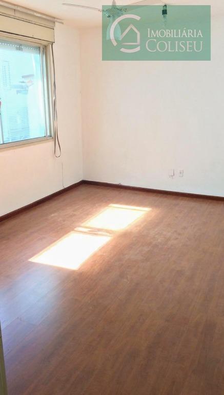 apartamento para investidores, com inquilino dentro. de 140 mil por 115 mil!!! jk de 27,07m² c/...