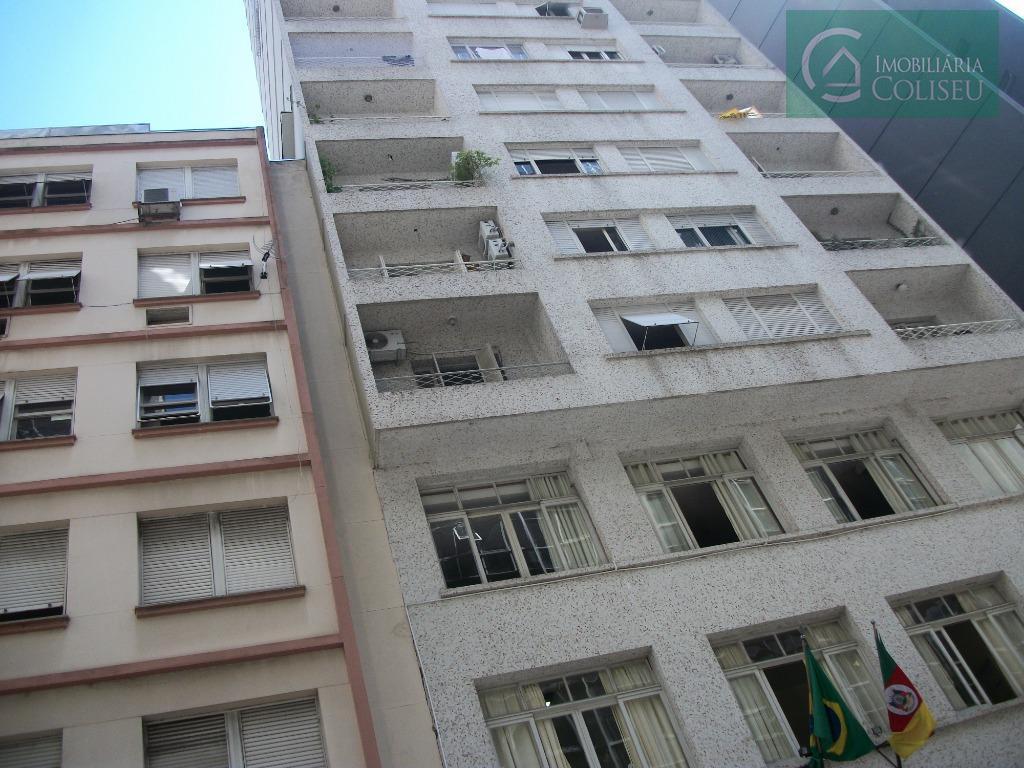 03 dormitórios na Jerônimo Coelho