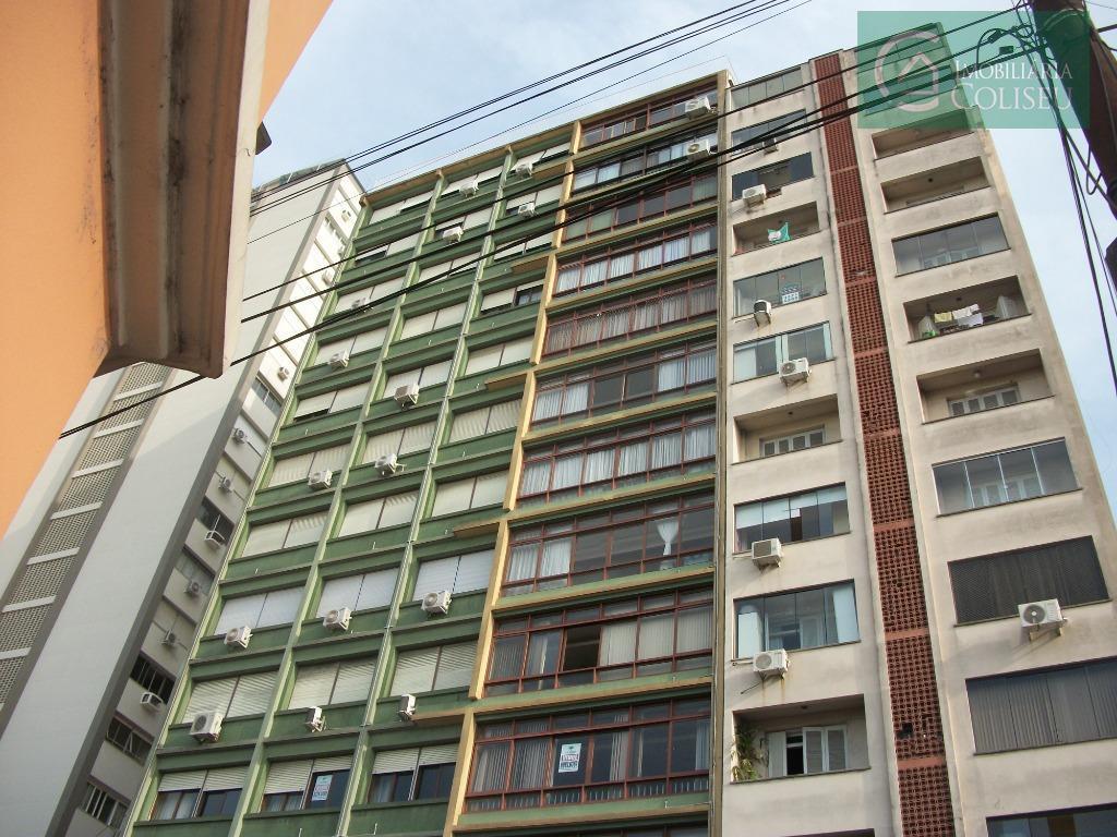 Aluga apartamento um dormitório