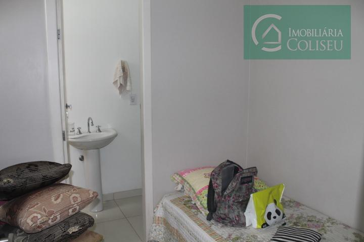 apto com quatro suítes e gabinete em rua emblemática com segurança 24h. ao 5 banheiros, sala...