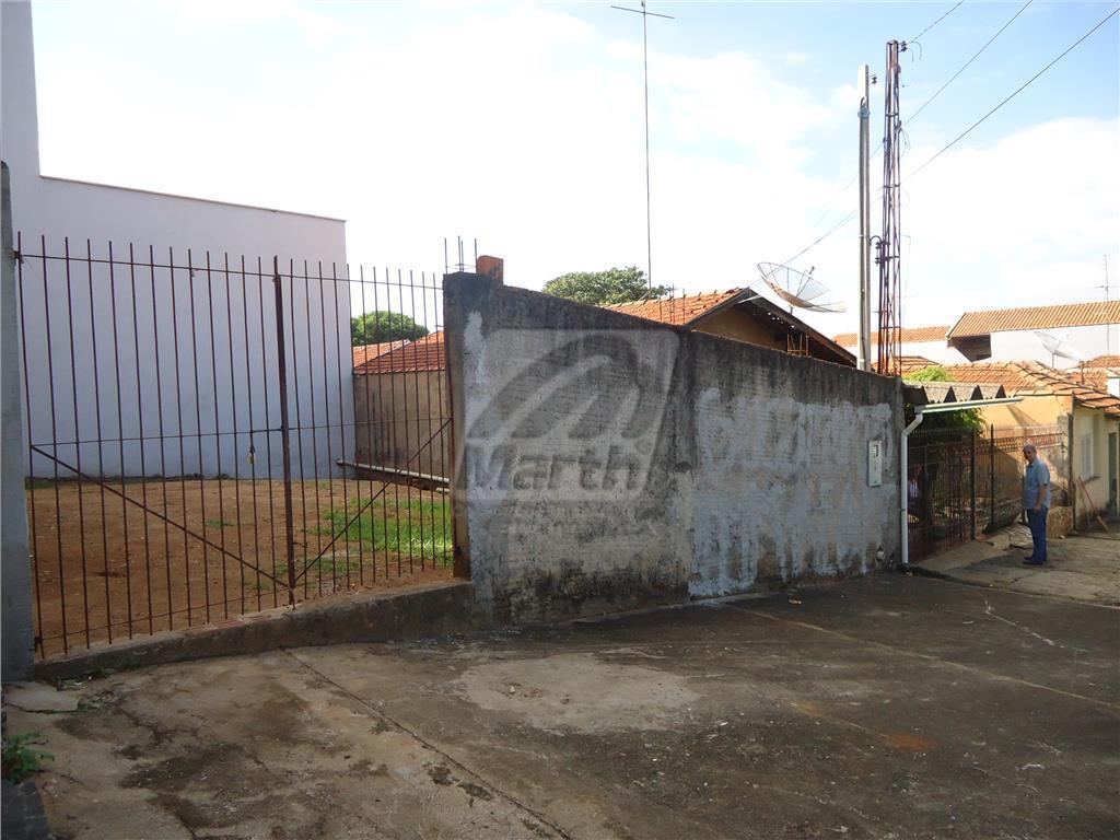 Terreno  comercial para locação, Vila Rezende, Piracicaba.