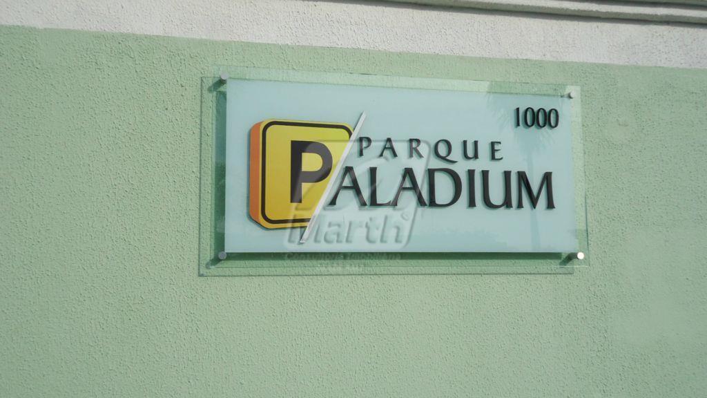Apartamento  residencial para locação, Piracicamirim, Piracicaba.