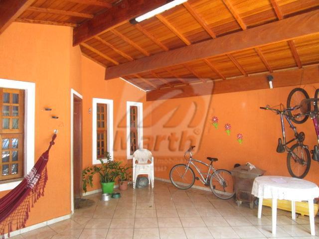 Casa  residencial à venda, Jardim Astúrias II, Piracicaba.